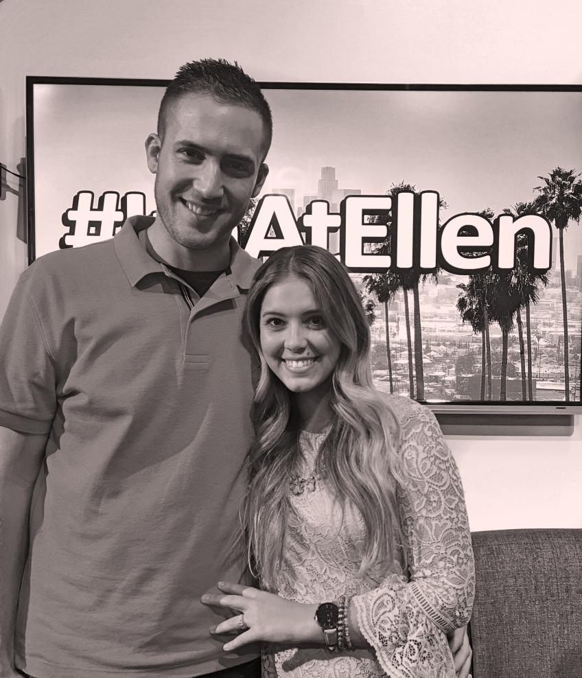 Ellen - Phil and Katie Photo Edited 4.jpg