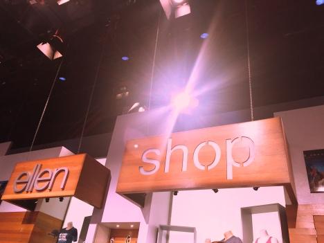 Ellen - Shop Edited Photo 3