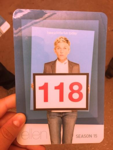 Ellen - Ticket Edited 6