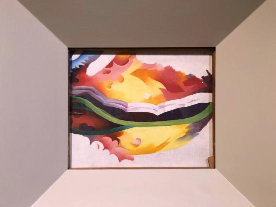 Memorial Art Gallery 4