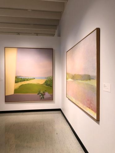 Memorial Art Gallery 6