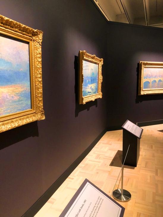 Memorial Art Gallery 7