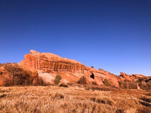 Red Rocks_Fotor 3