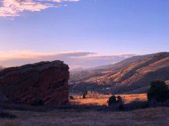 Red Rocks_Fotor 5