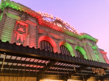 Union Station_Fotor 1
