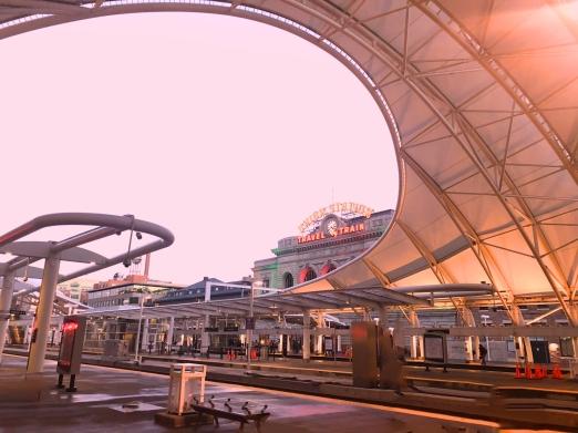 Union Station_Fotor