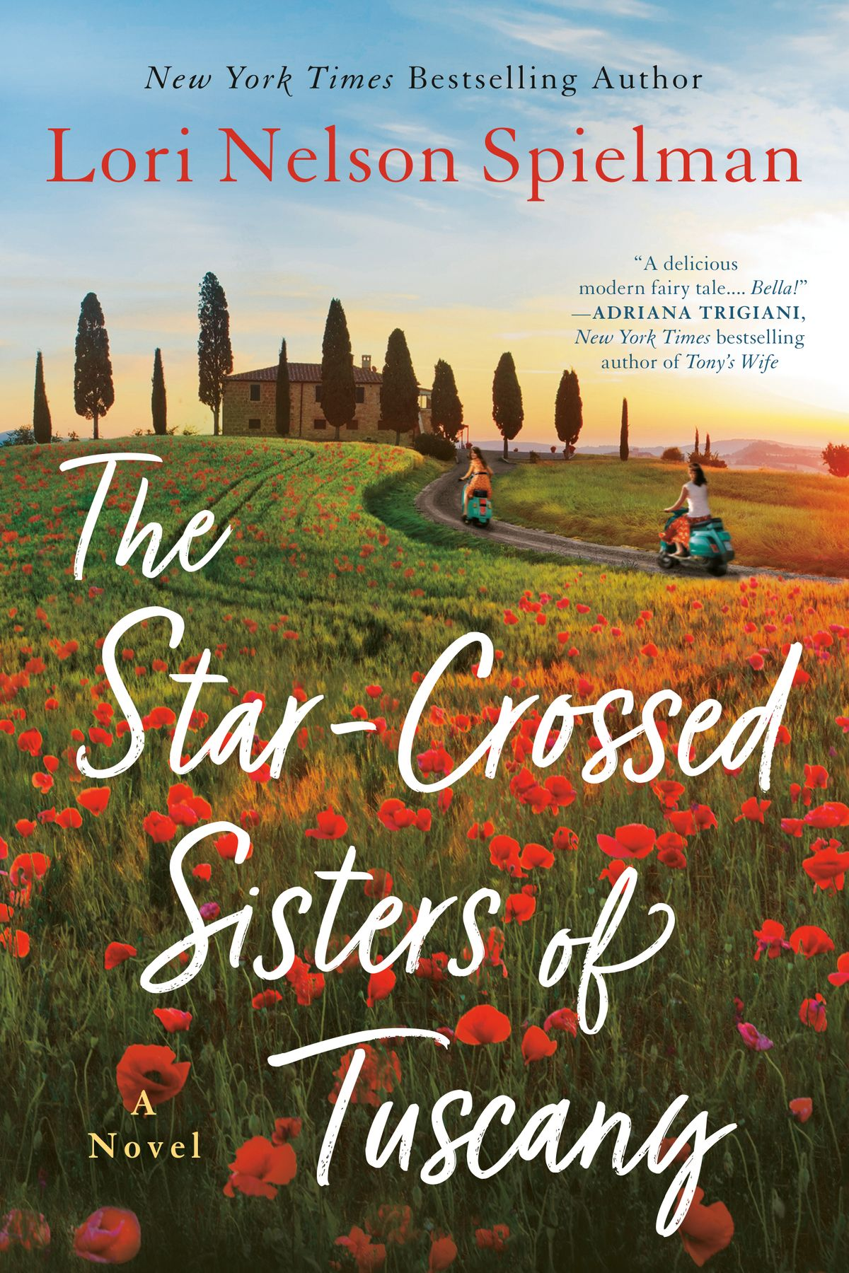 the-star-crossed-sisters-of-tuscany